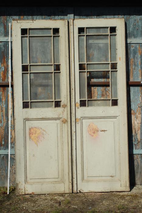 Zweiflügelige innentür  antike Innentüren und Haustüren - Historische Türen - Verkauf ...